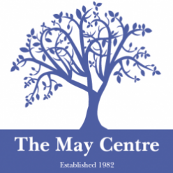 May Centre Beccles